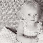 Morris IL children & family photographer004