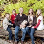 Morris IL children & family photographer005