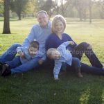 Morris IL children & family photographer007