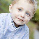 Morris IL children & family photographer008
