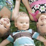 Morris IL children & family photographer017