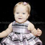 Morris IL children & family photographer021