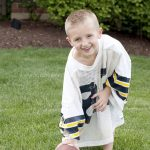 Morris IL children & family photographer022