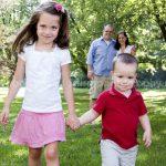 Morris IL children & family photographer028