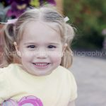 Morris IL children & family photographer030