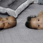 Morris IL children & family photographer034