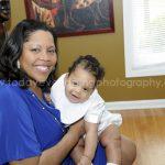 Morris IL children & family photographer038