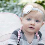 Morris IL children & family photographer040