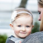 Morris IL children & family photographer041