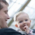 Morris IL children & family photographer042