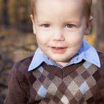 Morris IL children & family photographer045