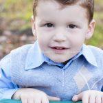 Morris IL children & family photographer046