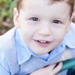 Morris IL children & family photographer047