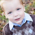 Morris IL children & family photographer048