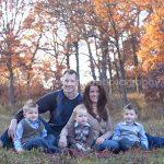 Morris IL children & family photographer050