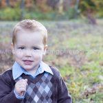 Morris IL children & family photographer051