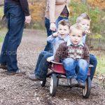 Morris IL children & family photographer053