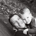 Morris IL children & family photographer054