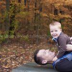 Morris IL children & family photographer055