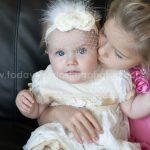 Morris IL children & family photographer058