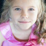 Morris IL children & family photographer059