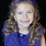Morris IL children & family photographer060