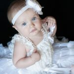 Morris IL children & family photographer061