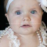 Morris IL children & family photographer062