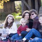 Morris IL children & family photographer063