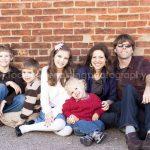 Morris IL children & family photographer064