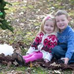 Morris IL children & family photographer072