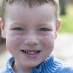 Morris IL children & family photographer073
