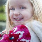 Morris IL children & family photographer074
