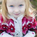 Morris IL children & family photographer075