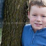Morris IL children & family photographer076
