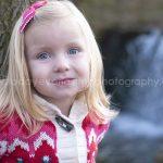 Morris IL children & family photographer077