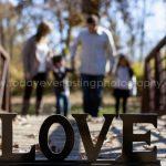 Morris IL children & family photographer079