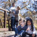Morris IL children & family photographer081