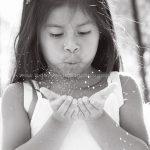 Morris IL children & family photographer082
