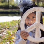Morris IL children & family photographer083