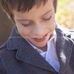 Morris IL children & family photographer084