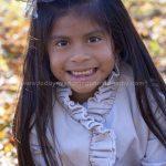 Morris IL children & family photographer088