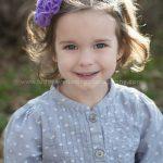 Morris IL children & family photographer090
