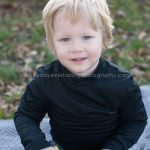 Morris IL children & family photographer093