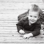 Morris IL children & family photographer096
