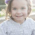 Morris IL children & family photographer097