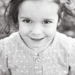 Morris IL children & family photographer101