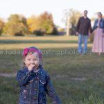Morris IL children & family photographer105