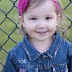 Morris IL children & family photographer108