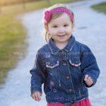 Morris IL children & family photographer109
